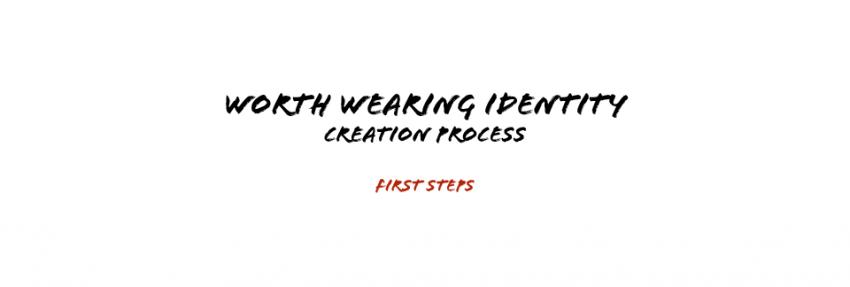 identity_process-08