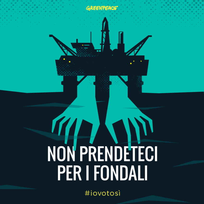 card_fondelli-01